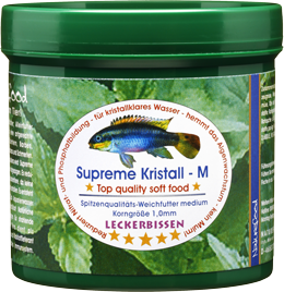 Dose Sup Kristall M 260px